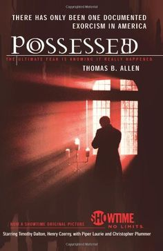 Possessed by Thomas Allen https://www.amazon.com/dp/0595132642/ref=cm_sw_r_pi_dp_x_LqD5xbS88PKJS