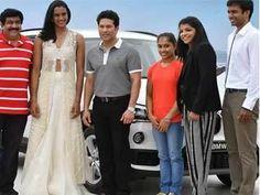 ఆ బఎడబలయ కనక.. తరగ ఇచచసతదట! - సకష #Telugu