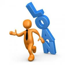 get financial assistance easily with our affordable interest rates