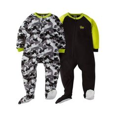 8b744e1373 36 Best Blanket Sleeper Pajamas images