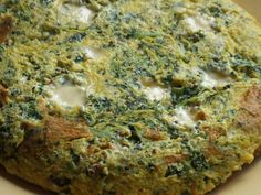 Quinoa, Appetizers, Eggs, Cooking, Breakfast, Food, Veggie Omelette, Food Cakes, Food Recipes