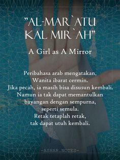 foto latar belakang diambil di SMAN 1 Nanga Pinoh, Melawi, Kalimantan Barat Quotes, Movie Posters, Movies, Quotations, Films, Film Poster, Cinema, Movie, Film