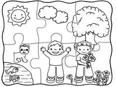 Juegos de letras educativos para niños: Ideas nuevas y creativas de juegos didácticos