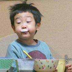 Cute Asian Babies, Korean Babies, Asian Kids, Cute Babies, Funny Babies, Funny Kids, Funny Cute, Cute Kids, Cute Baby Boy