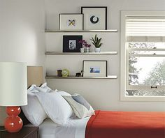 Accessories - Room & Board