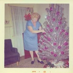 Christmas in the 1960's………………..For more classic 60's and 70's pics please visit & like my Facebook Page at https://www.facebook.com/pages/Roberts-World/143408802354196