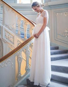 0c177b5484b 39 Best Seraphine| LUXE Collection images in 2019 | Maternity ...