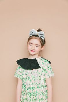 Elizabeth Pettey Photography for Babiekins Magazine // Fashionkins: Fashion Kids, Toddler Boy Fashion, Young Fashion, Fashion Room, Baby Girl Fashion, Star Fashion, For Elise, 2016 Fashion Trends, Tween Girls