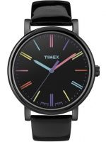 Montre Timex homme