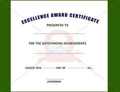 Birth Certificate  Birth Certificate    Birth