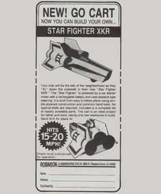 starfighter-XKR