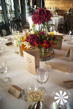 Table Decorations, Eat, Furniture, Home Decor, Decoration Home, Room Decor, Home Furnishings, Home Interior Design, Dinner Table Decorations