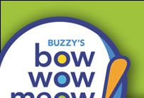 Buzzy's Bow Wow Meow is dedicated to enhancing relationships between people and animals. We carry an extensive variety of healthy food, toys, supplies and accessories for dogs, cats, companion and wild birds and small animals, while offering adoption services, meaningful events and seminars and educational resources to help you better connect to animal matters. Our name-brand merchandise is carefully chosen to be nutritious, organic, safe and lots of fun.