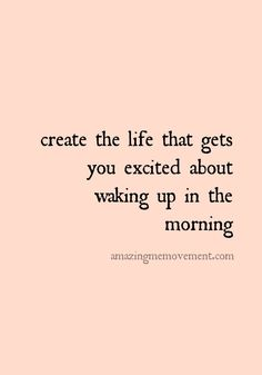 #shortinspirationalquote #motivationaquote #lifelessons #positivequotes #inspiremore #quotesonlifelessons #inspiringwords #inspiring #empoweringwomen #howtobe #confidence #bestquotes #bestinspirationalquotes #quotesoflove #lifelessons #sayings #women #wisewords #goodadvice #quotes