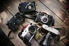 . .. Camera Life  . Leica M9P / Cooke speed panchro II Leica M9 / Leica Summicron 50mm/f2 v4 Leica MP / Leica Summicron 35mm/f2 asph Leica M6 Ti / Leica Summilux 75mm/f1.4 v1 Leica M7 / Zeiss ZM C-Sonnar 50mm/f1.5   . All gears belong to my friends except M7 with ZM C-Sonnar 50mm/f1.5
