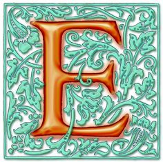 E    is for Emily    by Easy Life Productions