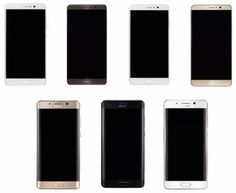 Huawei Mate 9 may have curved screen model with Daydream support   Flat and curved-screen models shown in latest leak.  Details of the Huawei Mate 9 have been trickling out over the past month but today brings a tantalizing piece of news. According to well-known leaker Evan Blass reporting for VentureBeat the phone may come in two variants  a flat-screened model codenamed Manhattan and a curved-screen variant codenamed Long Island.  Nougat a curved screen and Daydream support out of the box…