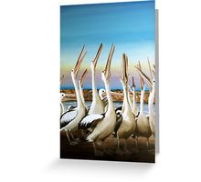 Blue: Greeting Cards & Postcards | Redbubble