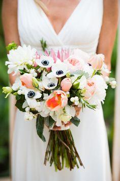 Photography: http://www.stylemepretty.com/portfolio/cory-ryan-photography | Florals: http://www.stylemepretty.com/portfolio/posey-floral-and-event-design | Read More: https://www.stylemepretty.com/vault/image/2497884