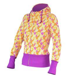 Alon sunshine Hoodies, Sweatshirts, Sunshine, Lady, Sweaters, Shopping, Fashion, Moda, Fashion Styles