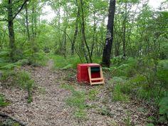 field kitchen chcuckbox cucina da campo homewood cucina da campeggio