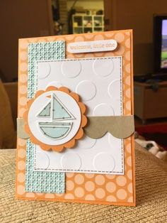 The Crafty Crafter: Sweet Sunday and Friday Mashup
