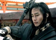 tumblr_ma0yklbQrK1r0x400o1_r1_500.jpg (500×363) Androgynous Men, Kdrama, Characters, Lee Min Ho, Garden, Candy, Tv, Film, American Actors