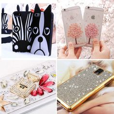 82bafb65162 9 Best Phone Cases images in 2015 | Cell phone accessories, Phone ...