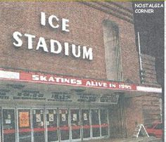 A number of years on but still looking good. Nottingham Panthers, Nottingham Uk, My Memory, Ice Hockey, Scrapbooks, Childhood Memories, Growing Up, Robin, Barn