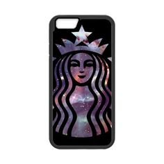 HipsterOne Nebulas Galaxy Starbucks Coffee Logo Case for iPhone 6 (4.7 inch; Laser Technology) Custom Phone Cover HipsterOne-phonecase http://www.amazon.com/dp/B00U7B8NME/ref=cm_sw_r_pi_dp_5.M3vb10SRSQ9