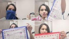 ladies handkerchiefs images - YouTube Handkerchiefs, Baseball Cards, Lady, Youtube, Youtubers, Youtube Movies