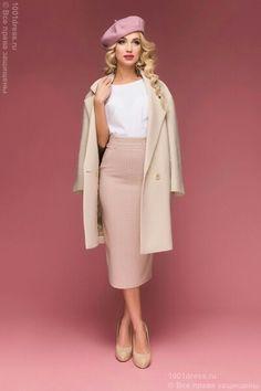 Suit Fashion, I Love Fashion, Modern Fashion, Autumn Fashion, Fashion Looks, Fashion Outfits, Womens Fashion, Classy Outfits, Cool Outfits