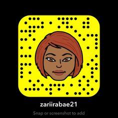 Snapchat Accounts To Follow, Snapchat Codes, Ariana Grande, Coding, Baby Shower, Ads, Babyshower, Baby Showers, Ariana Grande Outfits