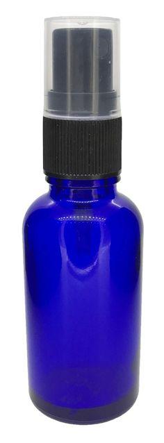 GotOilSupplies.com - 30 ml Cobalt Blue Boston Round Bottles With Spray Caps, $9.00 (https://www.gotoilsupplies.com/30-ml-cobalt-blue-boston-round-essential-oil-bottles-with-spray-caps/)