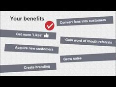 Coupons and Deals App for Facebook and Websites.  Publish and manage coupons, coupon codes, deals / promotions, and printable coupons, and embed them into your Facebook page and websites. The app enables your offers to spread virally with social share buttons, custom Facebook button and user comments.