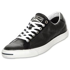 Converse Jack Purcell Sport Ox Men's Casual Shoes