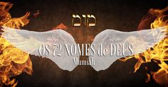 Mumiah – 72 Nomes de Deus http://www.astrotrends.com.br/conteudo/2017/06/02/mumiah-72-nomes-de-deus/