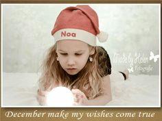 Christmas...bol
