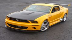 ford_mustang_gt_