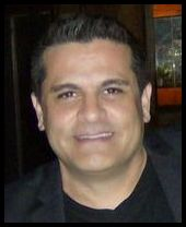 My LinkedIn profile: www.linkedin.com/in/theskillsofgil