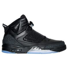 save off b2e1c 22b43 Men s Air Jordan Son of Mars Off Court Shoes