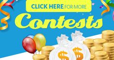 Contests Canada by WomenFreebies