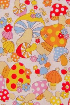 Whats Wallpaper, Hippie Wallpaper, Trippy Wallpaper, Retro Wallpaper, Aesthetic Iphone Wallpaper, Aesthetic Wallpapers, App Wallpaper, Wallpaper Lockscreen, Wallpaper Ideas
