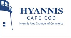 """The Greater Hyannis Area Chamber of Commerce, Cape Cod welcomes you! Our village of Hyannis is much more than just a village. Considered by New Englanders to be the hub and heart of Cape Cod, Hyannis is known internationally as the """"All-American City"""". Hyannis, along with its surrounding Mid-Cape area, is where you'll find the John F. Kennedy Hyannis Museum, delectable fish shacks and award-winning restaurants, quaint B's and  hotels, world-class beaches, the island ferries and more!"""
