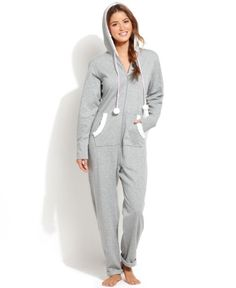 bigcatters.com terry cloth jumpsuit (09) #jumpsuitsrompers