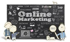 Need help with the right online Marketing Strategy? Nicoleproemper.de