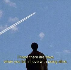 """Find and save images from the """"Bts + quotes 💭"""" collection by SHE BRINGS THE RAIN (callmekikyo) on We Heart It, your everyday app to get lost in what you love. Pretty Words, Beautiful Words, Beautiful Things, Bts Quotes, Life Quotes, Relationship Quotes, Indie Quotes, Qoutes, Grunge Quotes"""