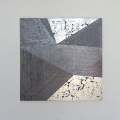 Untitled, 4/16 by Yoshiaki Mochizuki