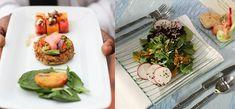 Cân bằng các món ăn trong thực đơn cưới - http://congthucmonngon.com/8565/can-bang-cac-mon-trong-thuc-don-cuoi.html