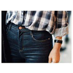 #임블리 #미친바지 #코팅진 #팬츠 #하이웨스트 #데일리룩 #일상룩 #오늘뭐입지  #imvely #pants #dailylook #ootd